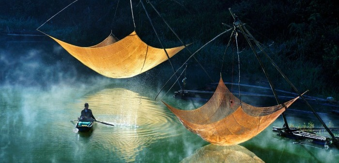 chicking-fishing-net-700x336