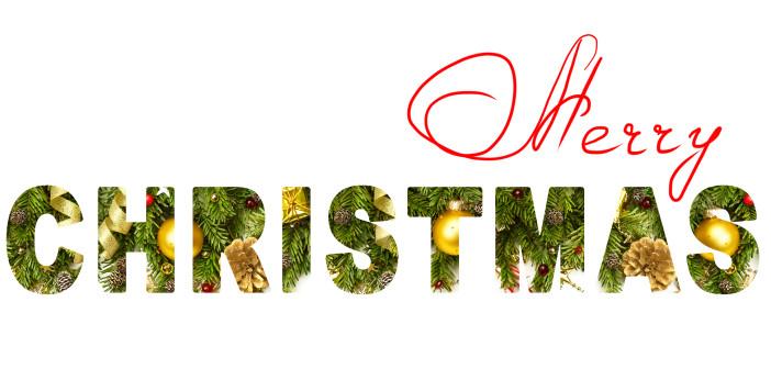 Trade Canvas Prints Christmas Deadline